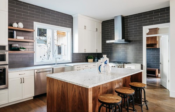 J-and-C-Contracting-Barrie-Kitchen-Renovation-Experts